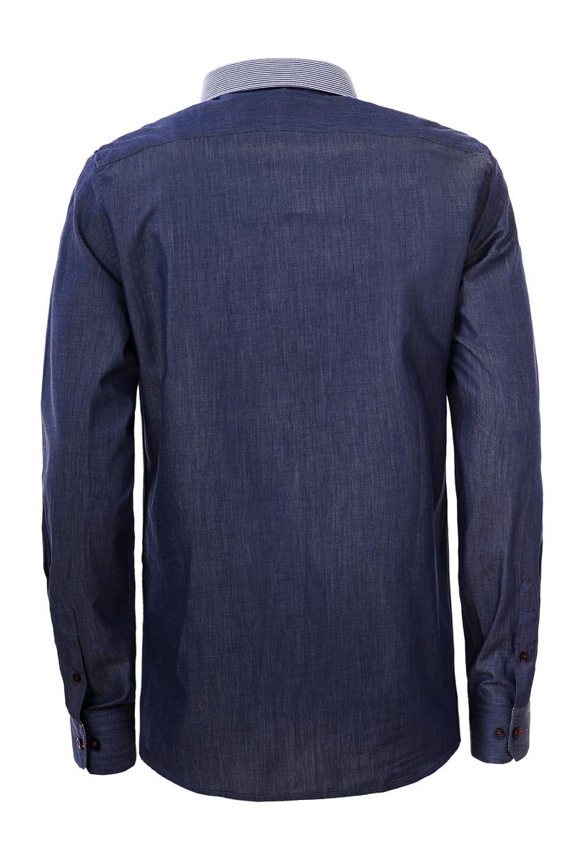 Vīriešu krekls