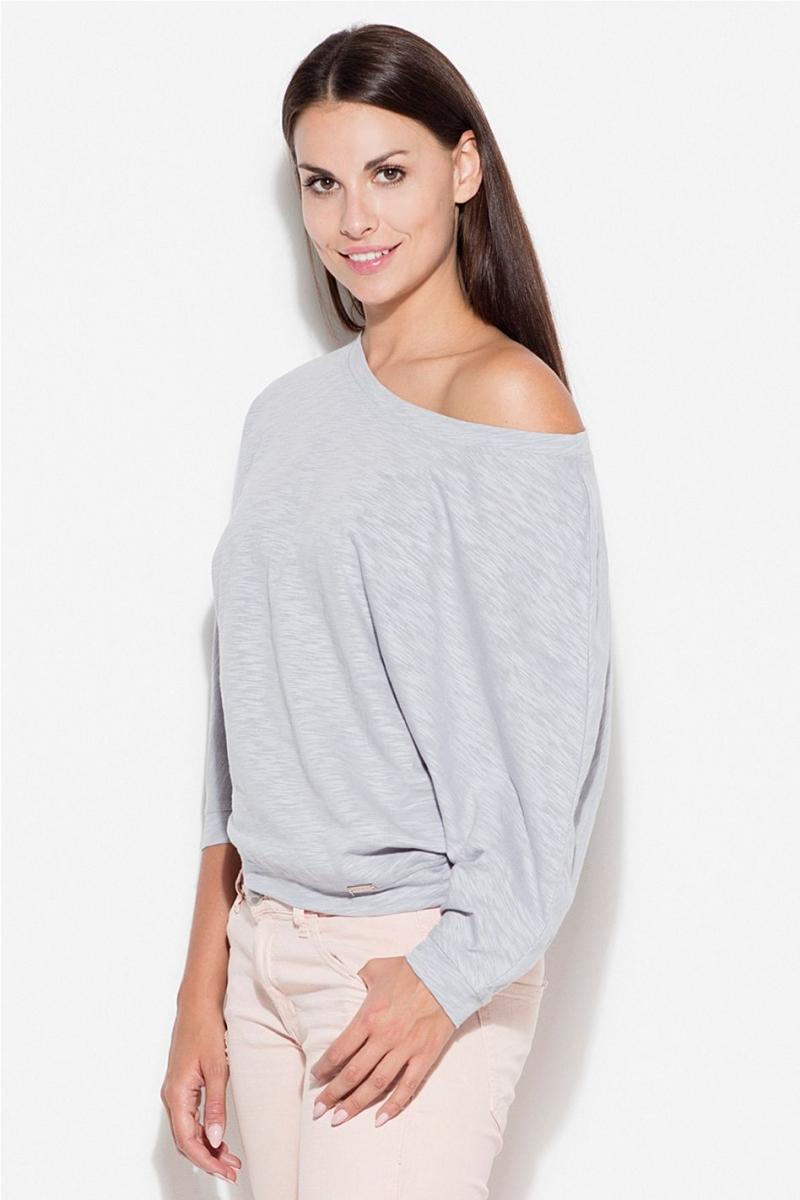 Krekls Oversize